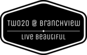 Two20 @ Branchview