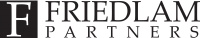 friedlam-logo